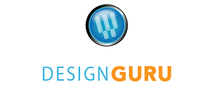Wilfred Spears | Design GURU